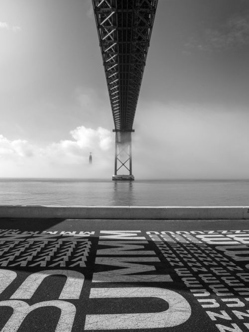 ponte-cristo-rei-tejo-river-lisbon-portugal