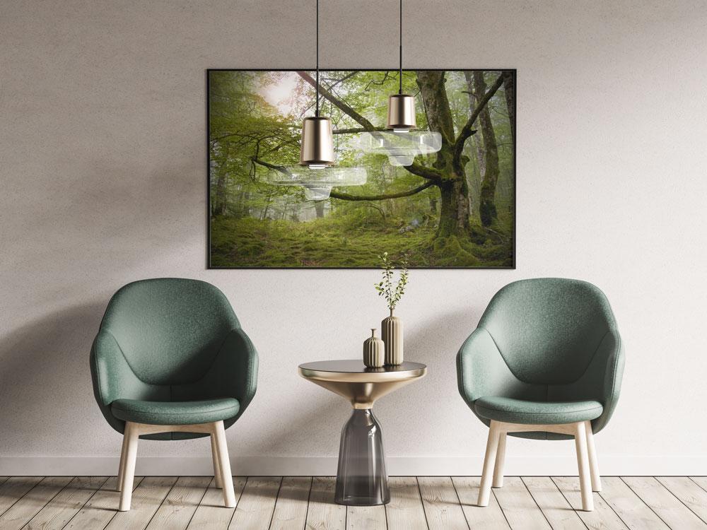 print-fine-art-forest-mystic-mockup