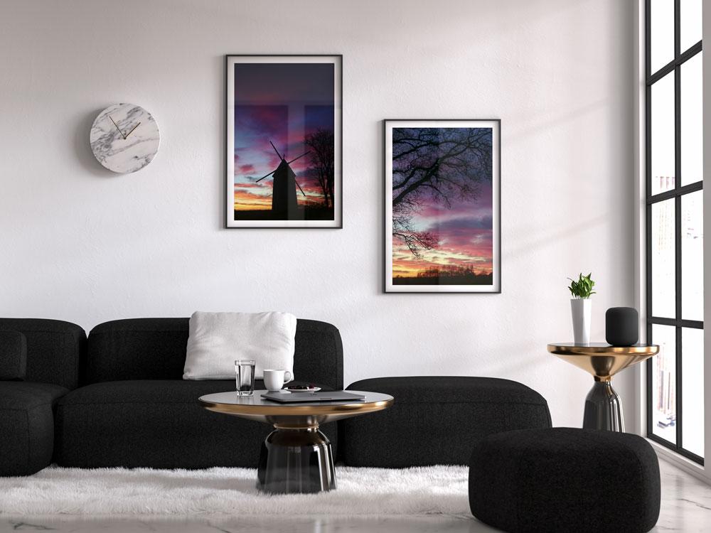 print-fine-art-sunset-france-landscape-mockup