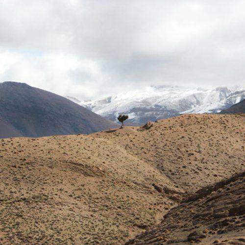 print-fine-art-maroc-mountains-landscapes