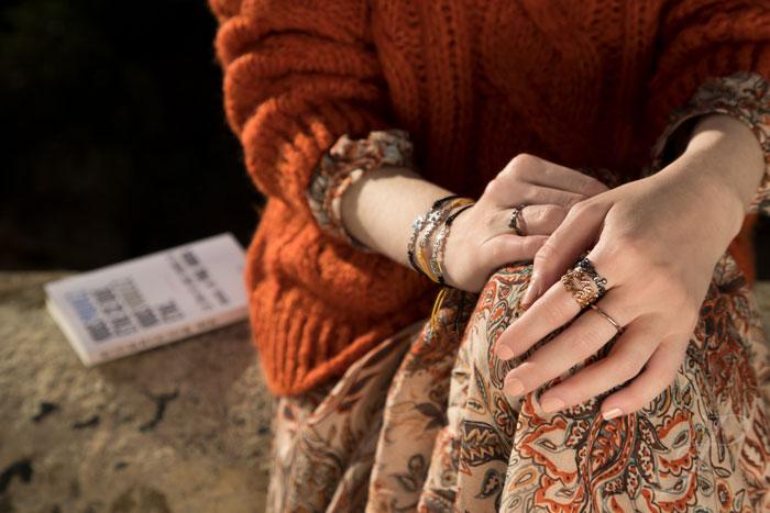 jewelry-fashion-luxury-lisbon-diamonds-love