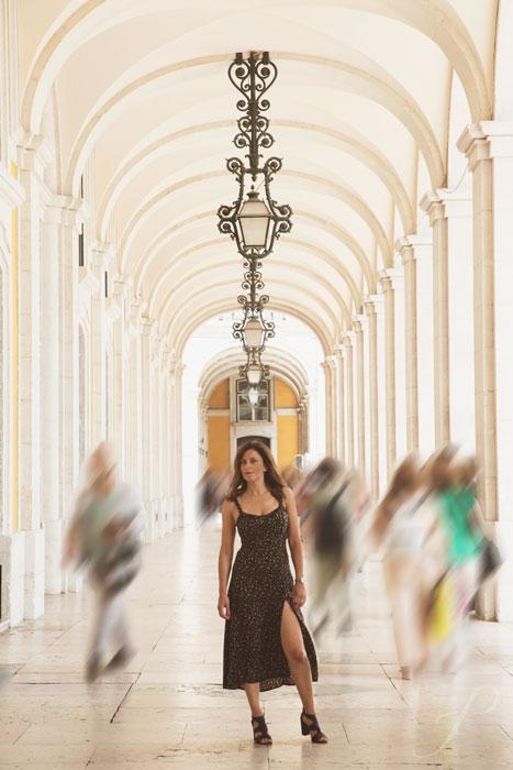 model-italian-lisbon-fashion-shoes-city-architecture