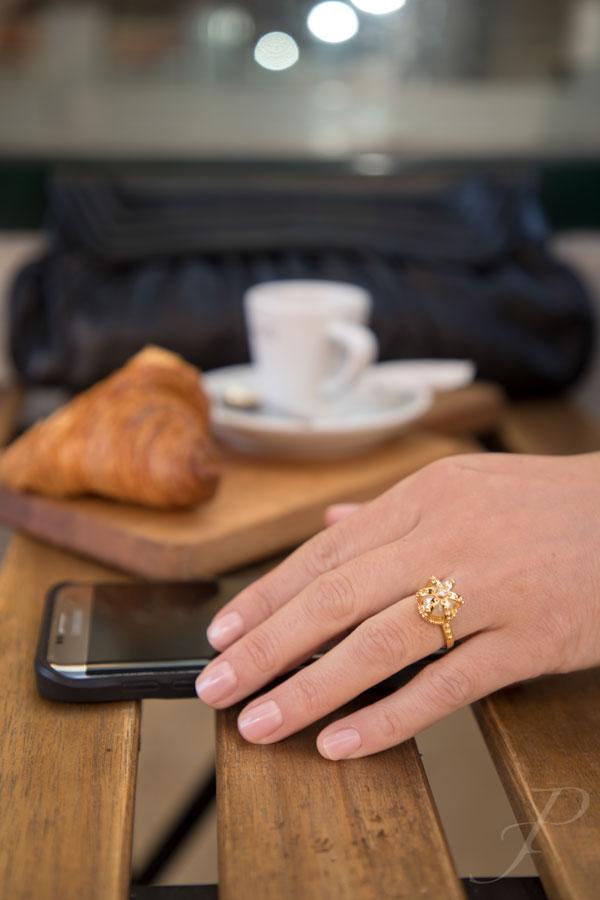 jewelry-fashion-luxury-lisbon-diamonds-ring