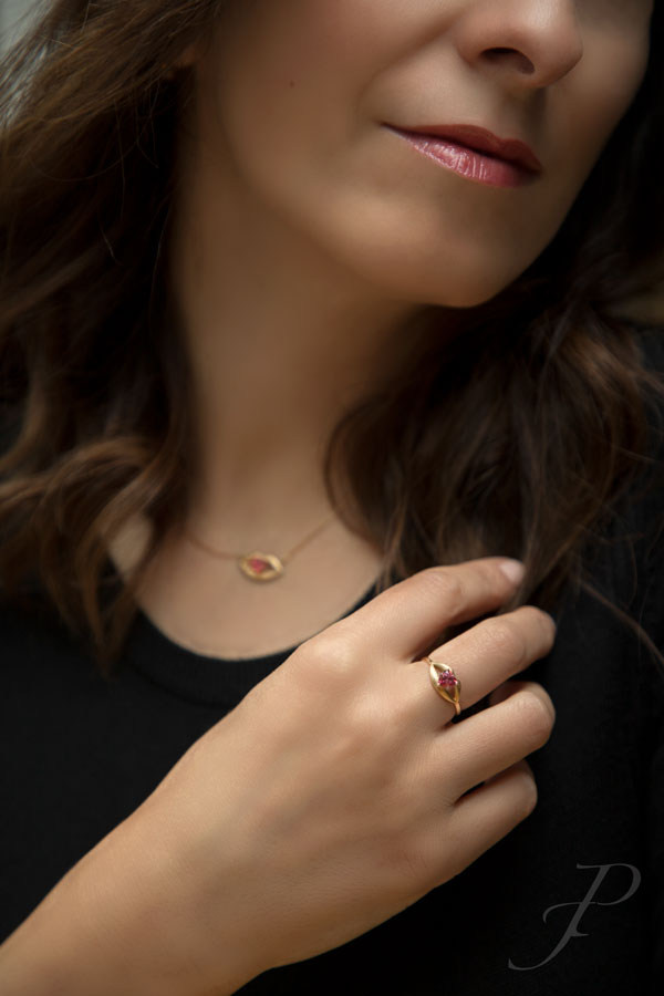 jewelry-fashion-luxury-lisbon-diamonds-necklace-earrings-ring