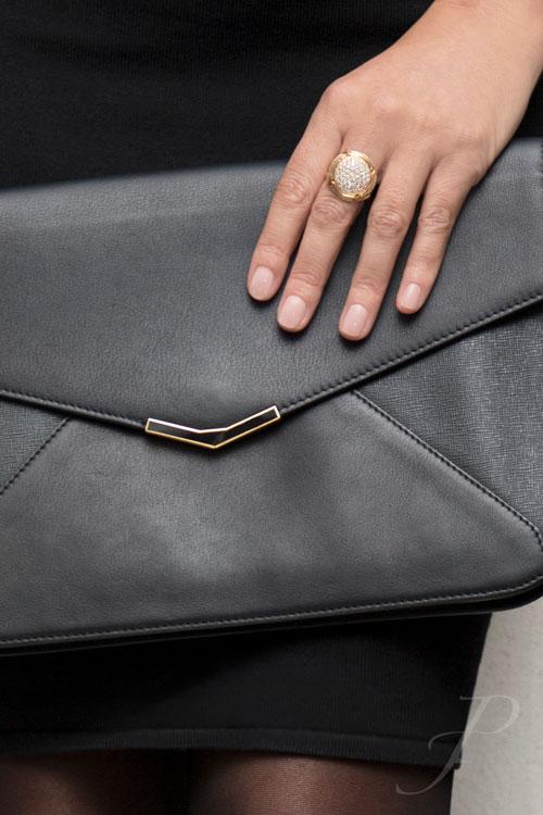 jewelry-fashion-luxury-lisbon-diamonds-bag