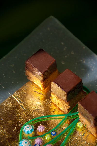 food-chocolate-cakes-france-gastronomy-tamarillos