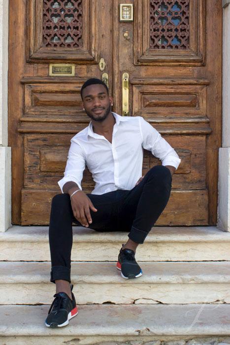 model-african-lisbon-fashion-lisbon-portrait-architecture