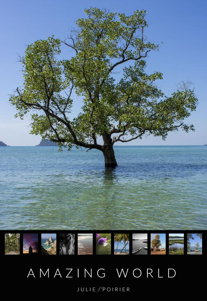 Calendar-amazing-world-landscapes