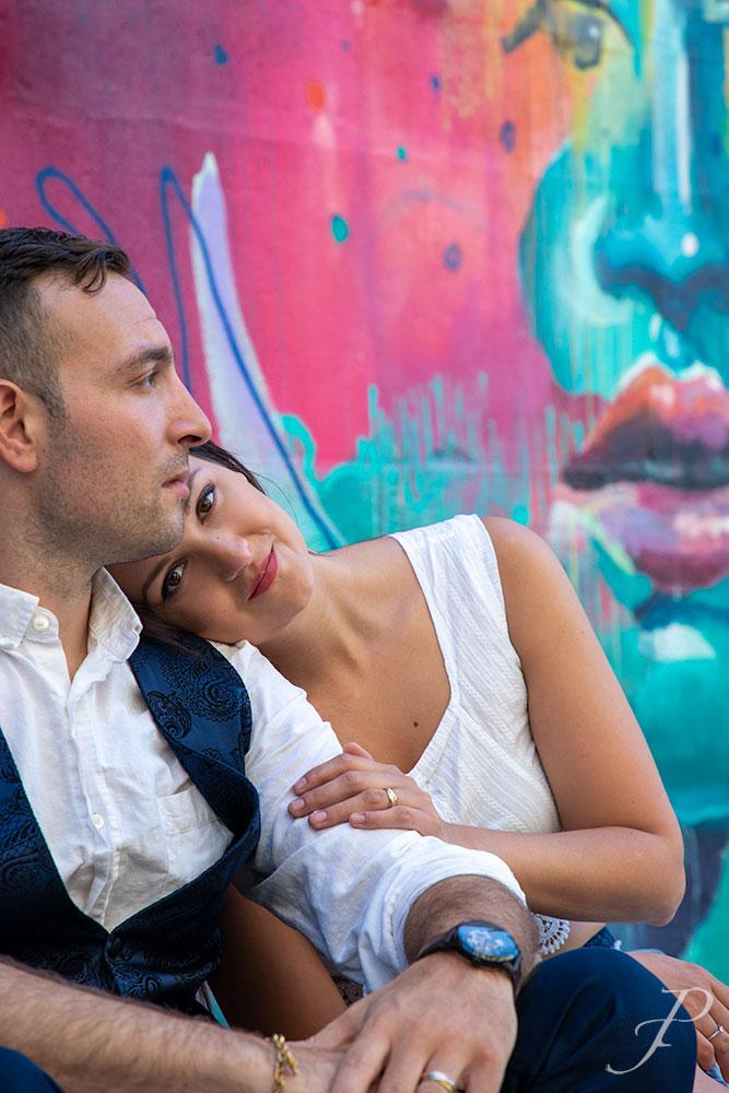 model-french-lisbon-fashion-couple-wedding-graffiti