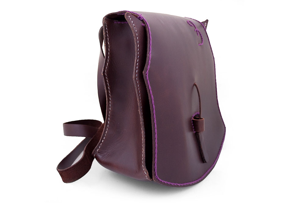 packshot-fashion-products-lisbon-bag-leather-handmade
